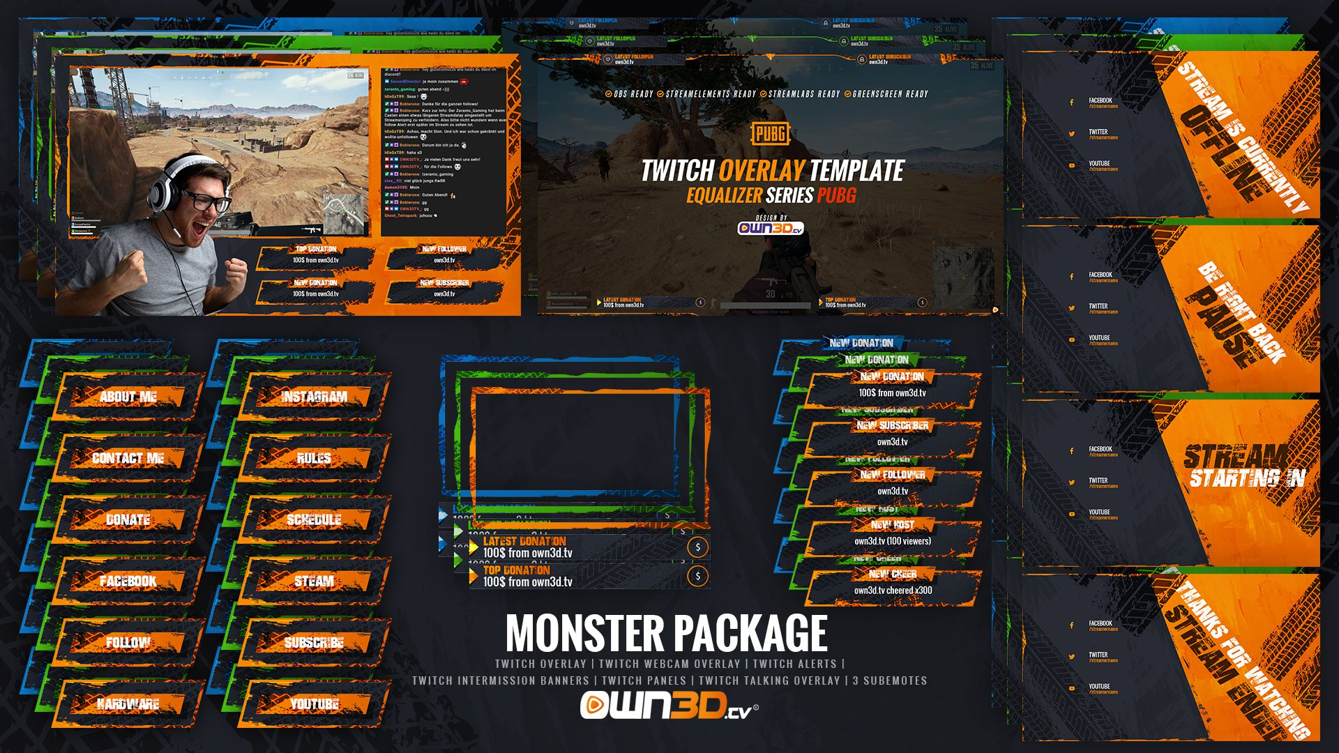 equalizer-series-ALL-twitch-overlay-package-03-monster.jpg