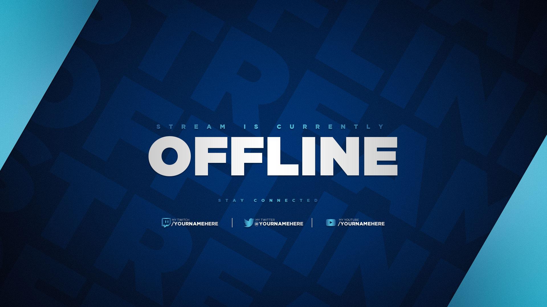 Offline-Banner-Size-2.jpg