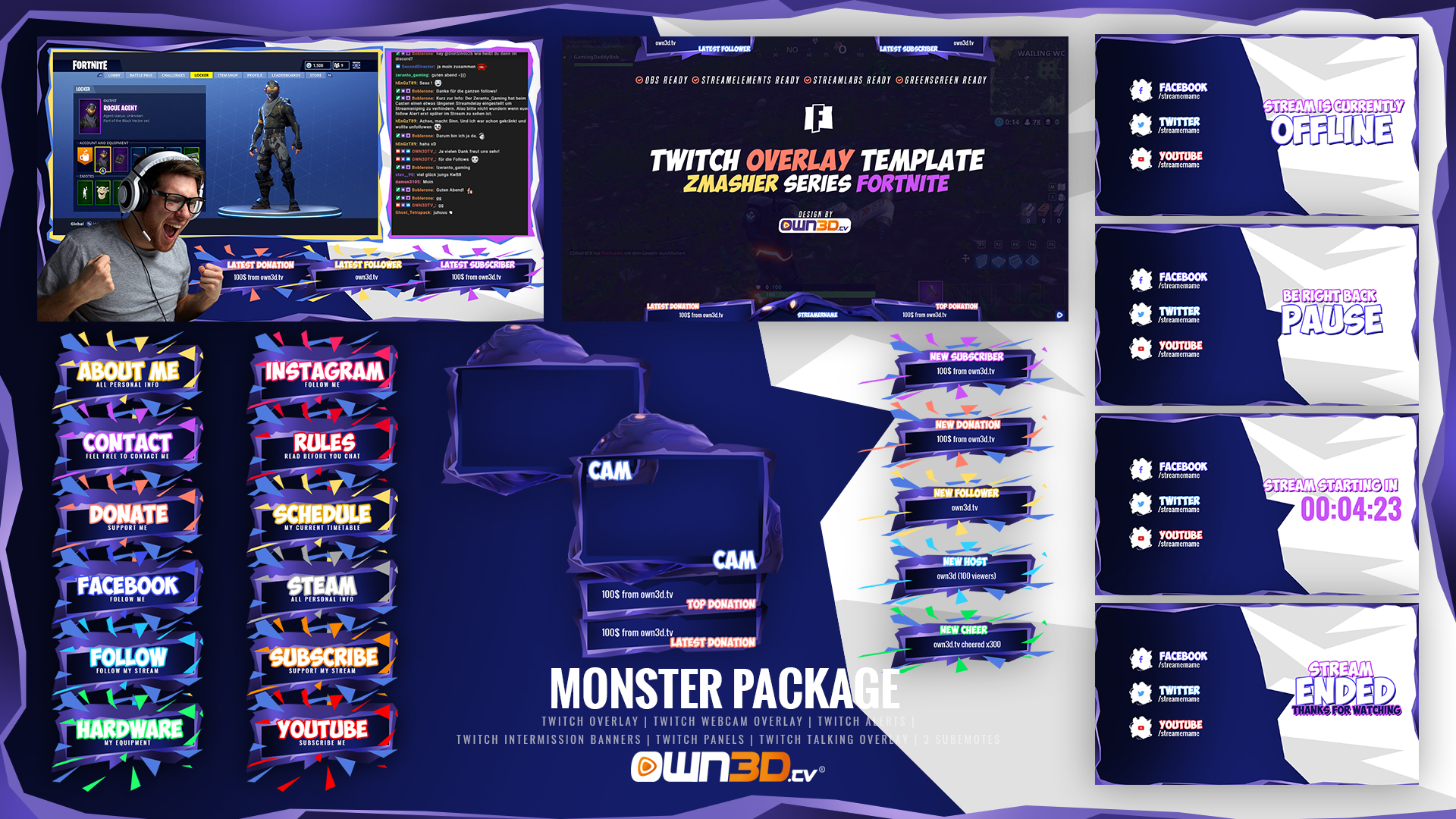 zmasher-series-twitch-overlay-package-03-monster.jpg