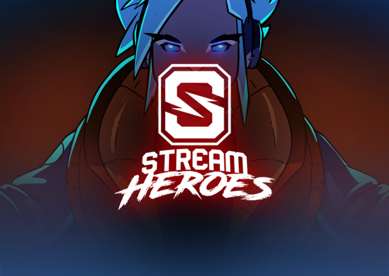 own3d-launches-streamheroes.jpg