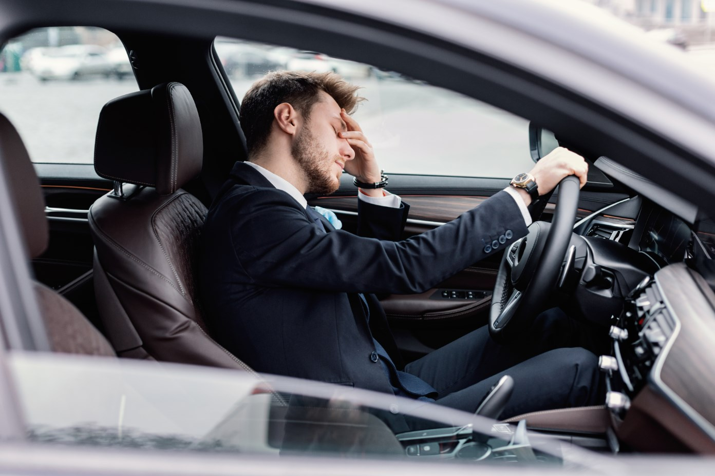 gaming-tips-short-driving-times.jpg