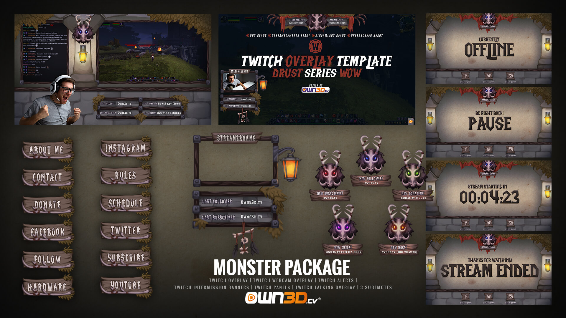 drust-series-wow-twitch-overlay-package-03-monster.jpg