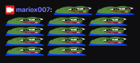 widepeepoHappy-emote.PNG