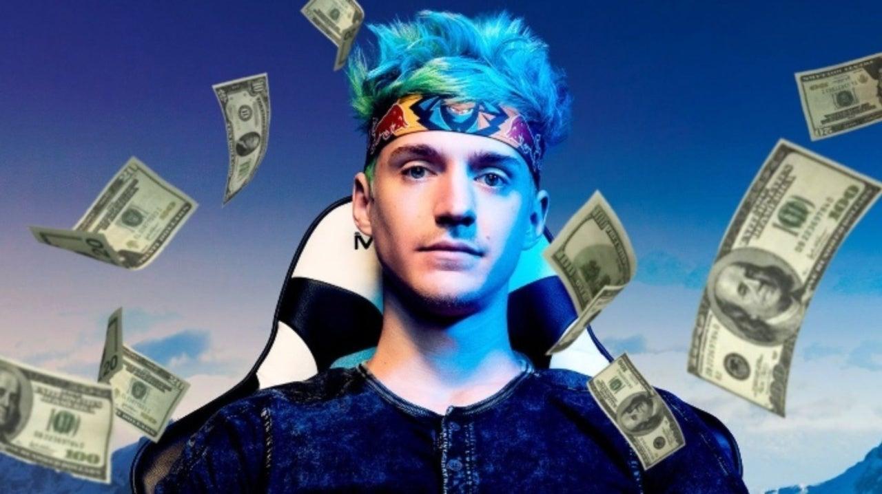 streamer-wiki-ninja-money.jpg