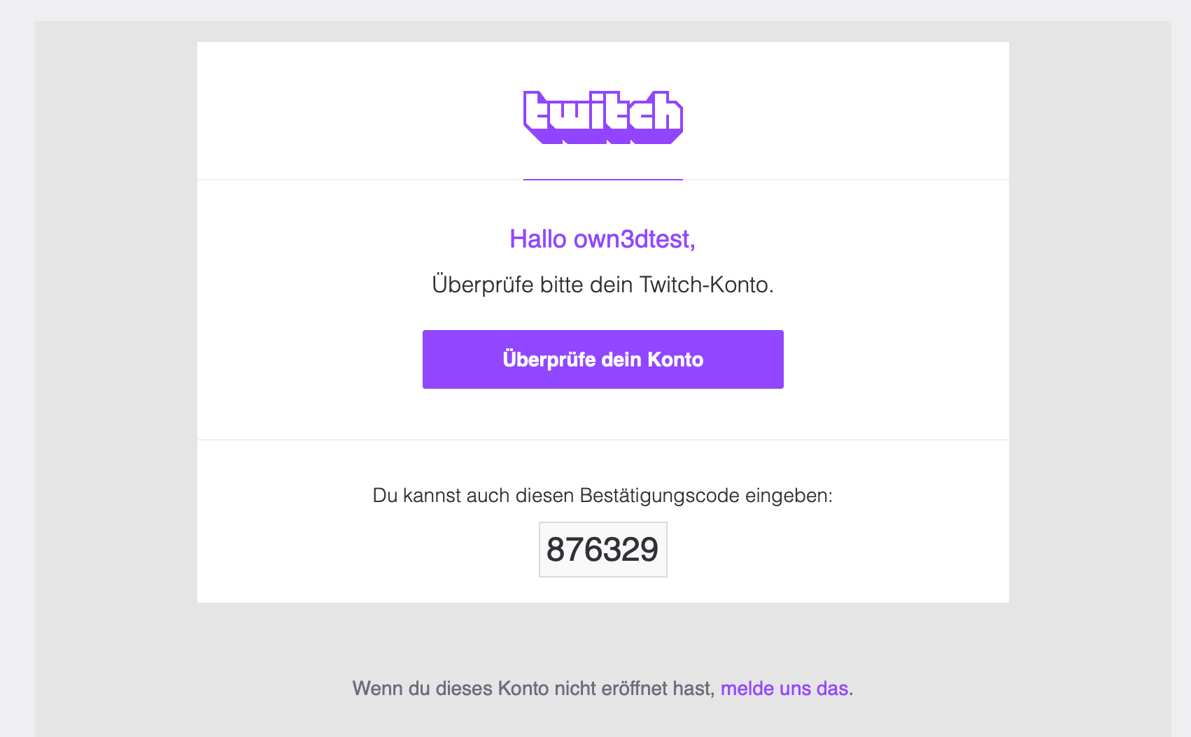 twitch-streamen-verification-code.png