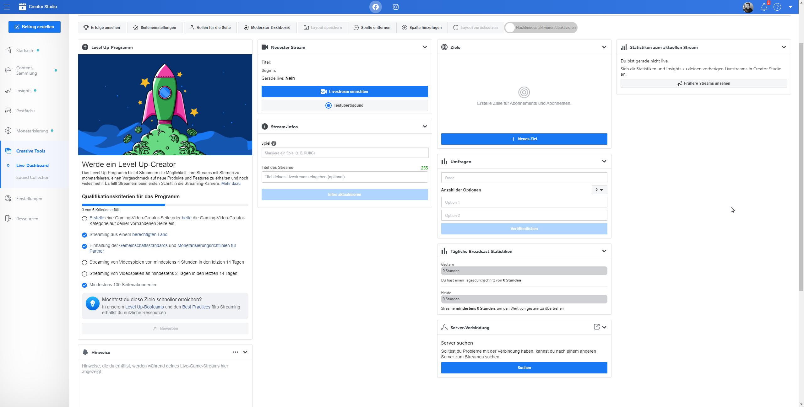 facebook-gaming-livestream.png