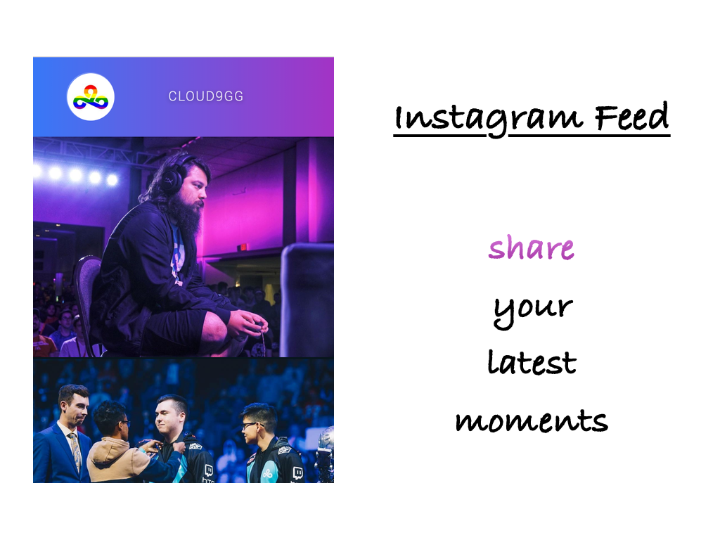 instagram-feed.png