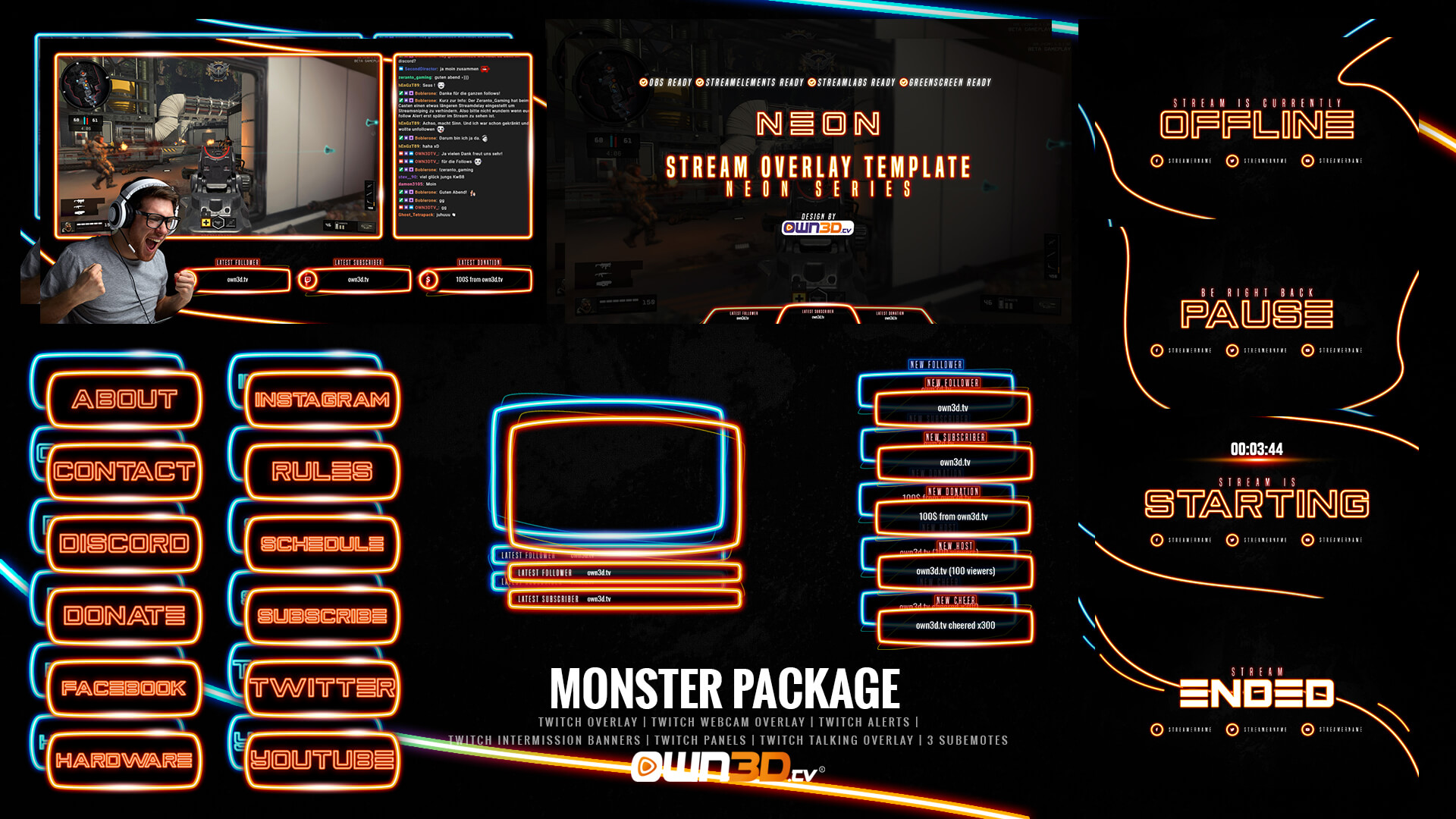 neon-series-twitch-overlay-package-03-monster.jpg