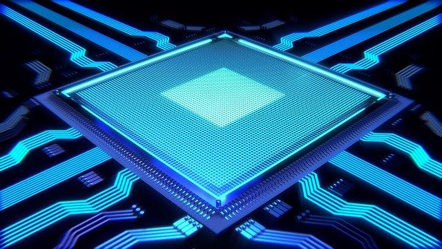 twitch-streamen-processor.jpg