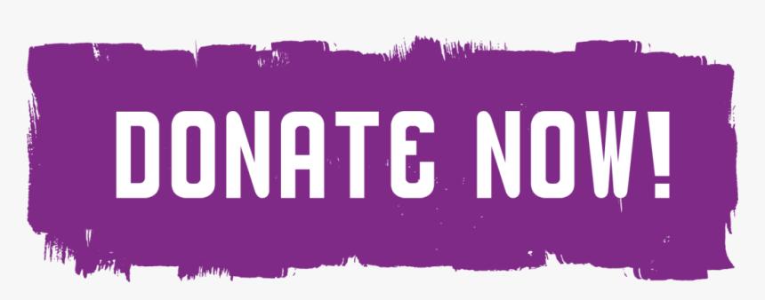 donate-now-twitch-donation-button-transparent.png