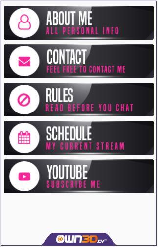 kostenlose-twitch-panels-rosa-pink.jpg