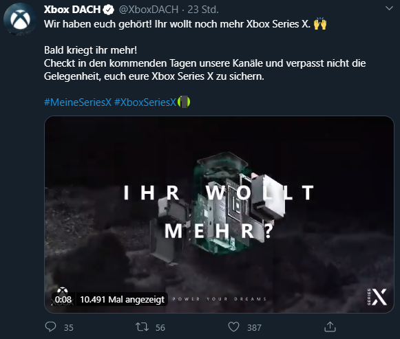 xbox-series-x-twitter-post.png