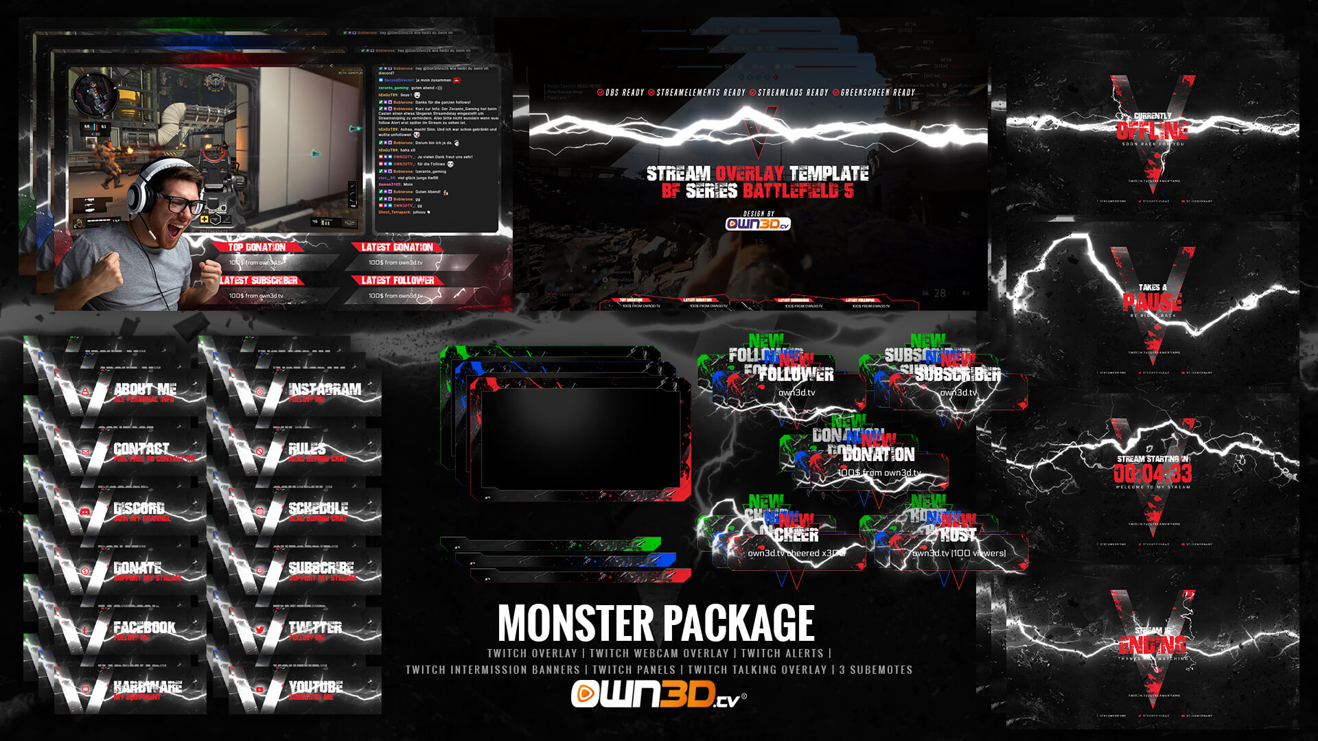 bf-series-ALL-twitch-overlay-package-03-monster.jpg