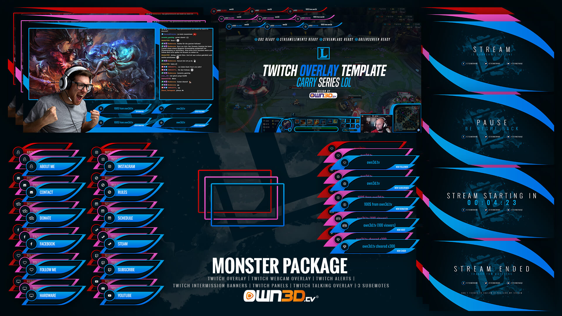 carry-series-ALL-twitch-overlay-package-03-monster.jpg