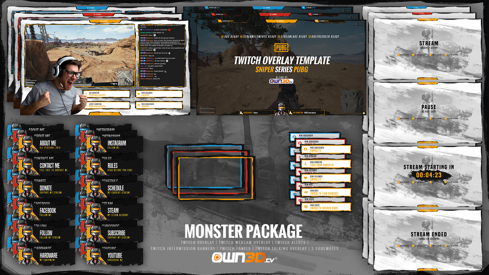 sniper-series-ALL-twitch-overlay-package-03-monster.jpg