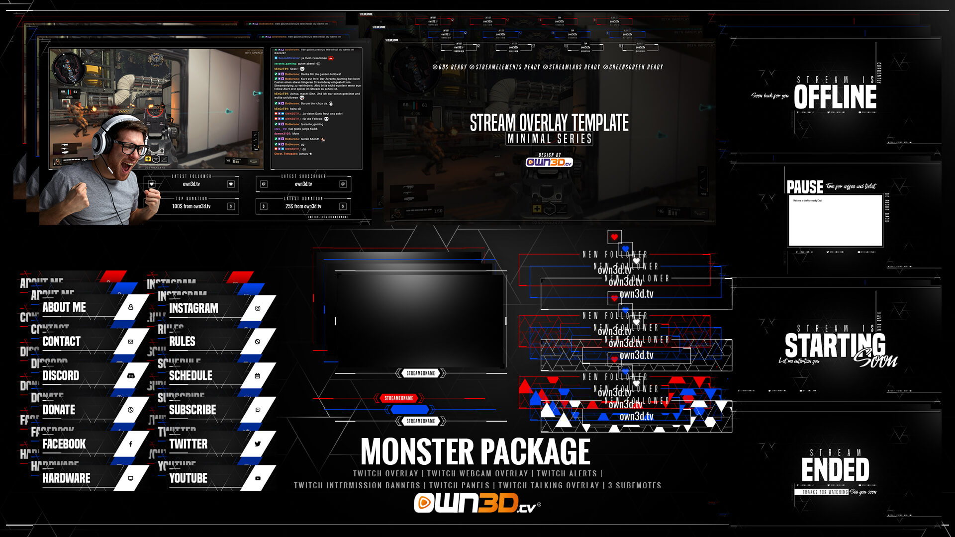 minimal-series-ALL-twitch-overlay-package-03-monster.jpg