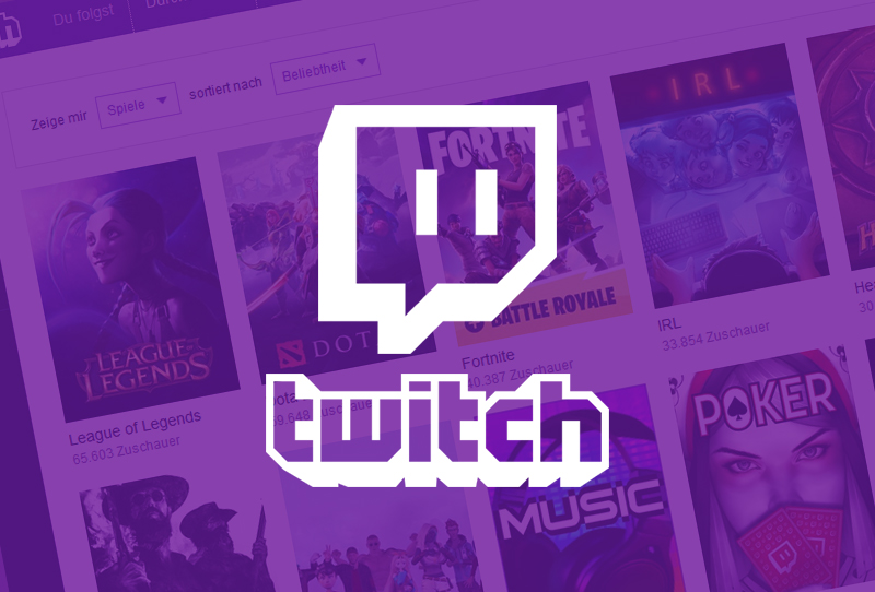 twitch-game-streaming-guide.jpg