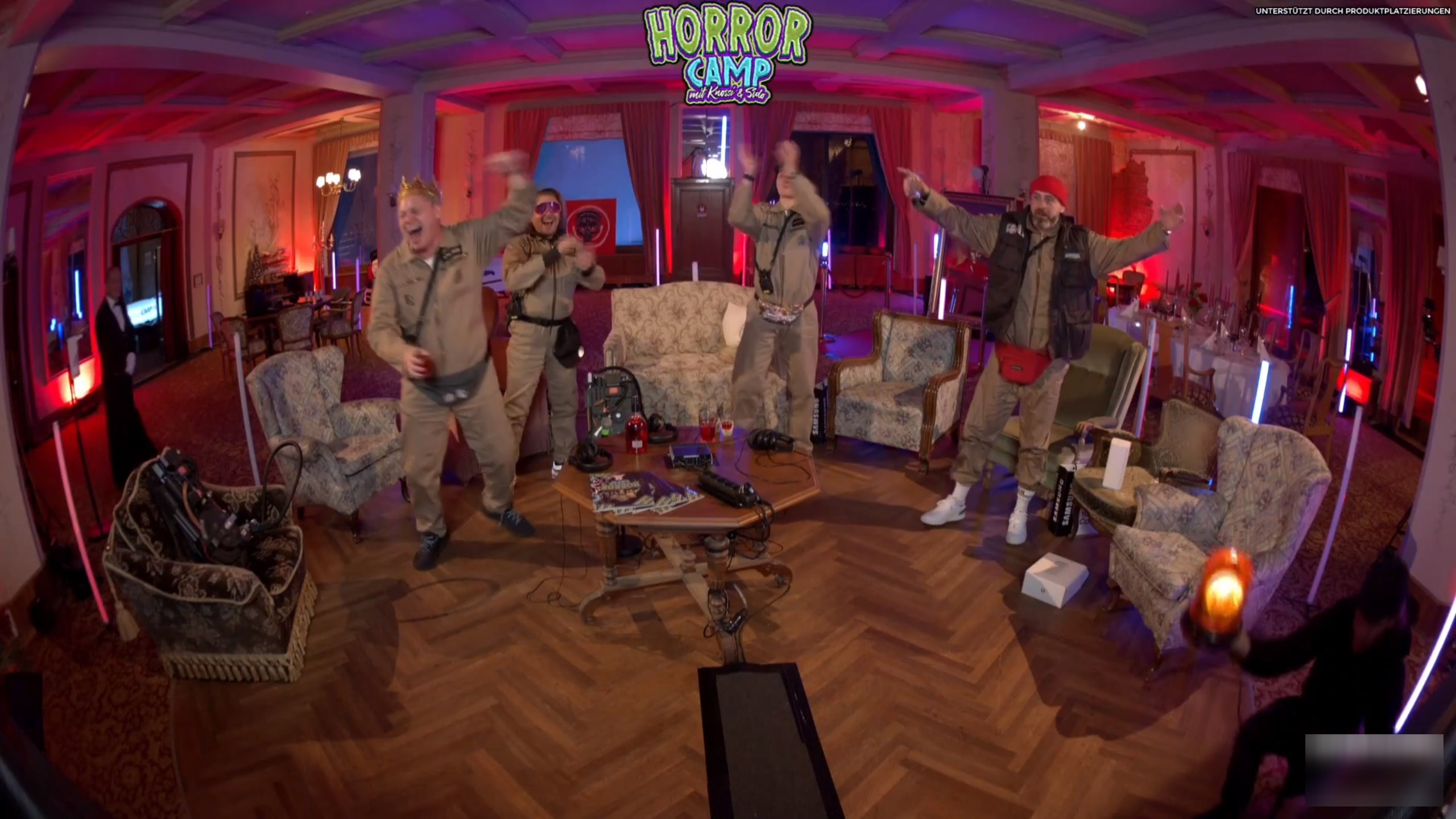 horrorcamp-viewer-record-broken.jpg