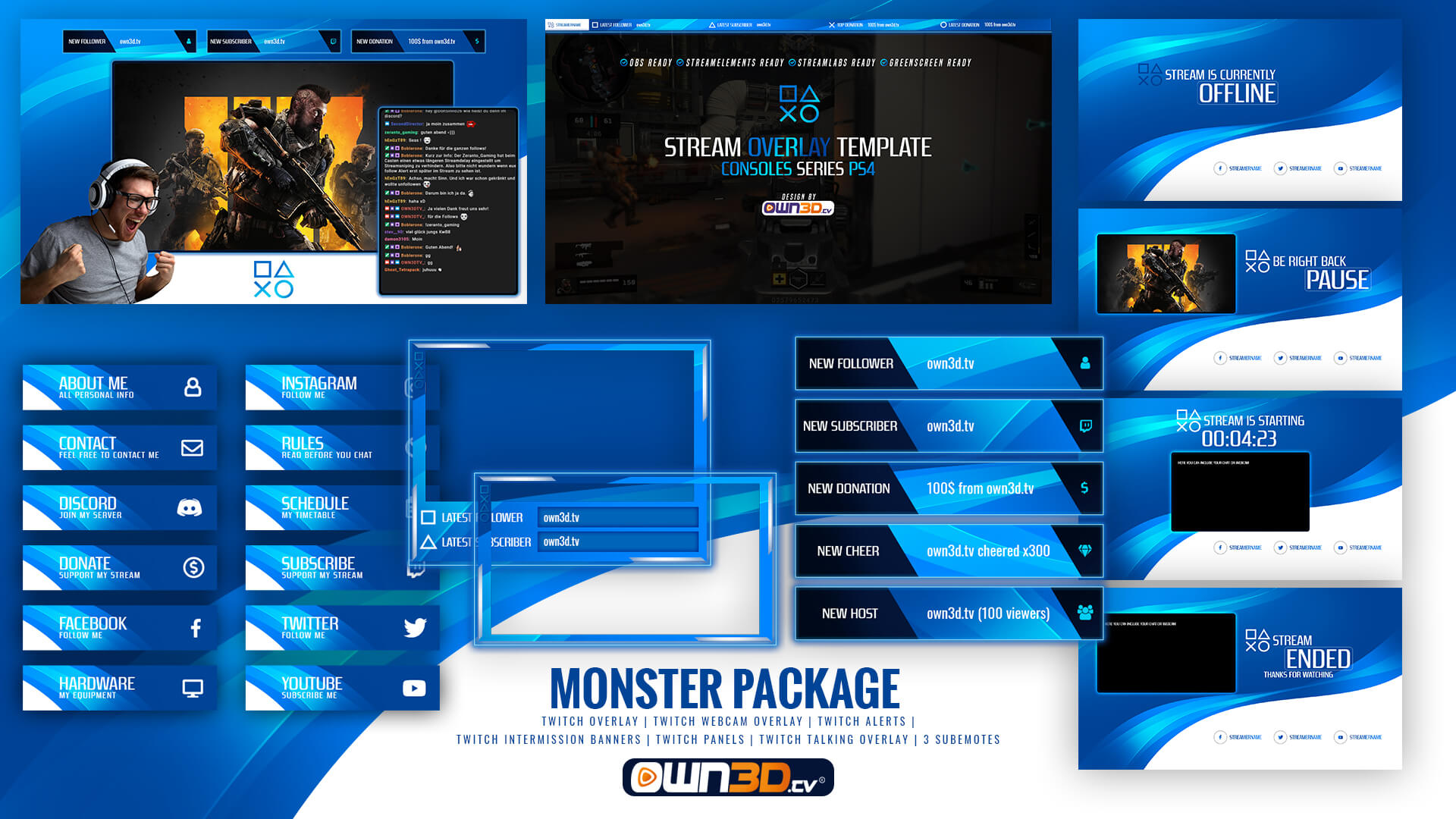 consoles-series-ps4-ALL-twitch-overlay-package-03-monster.jpg