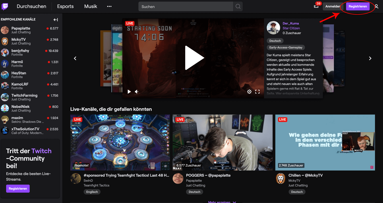 twitch-streamen-register.png