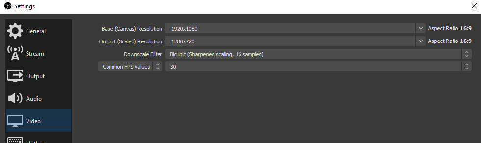 obs-video-settings.png