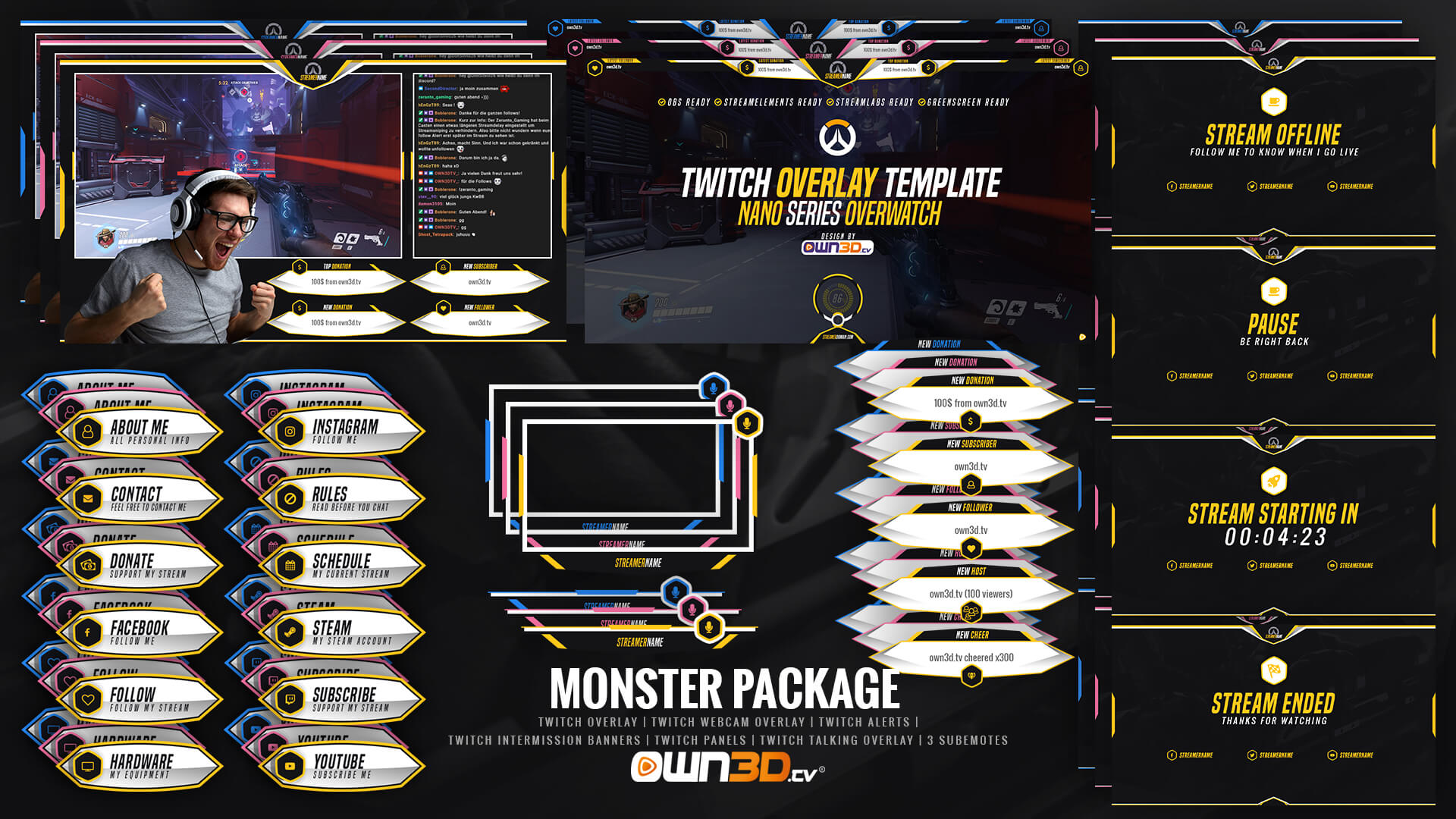 nano-series-ALL-twitch-overlay-package-03-monster.jpg