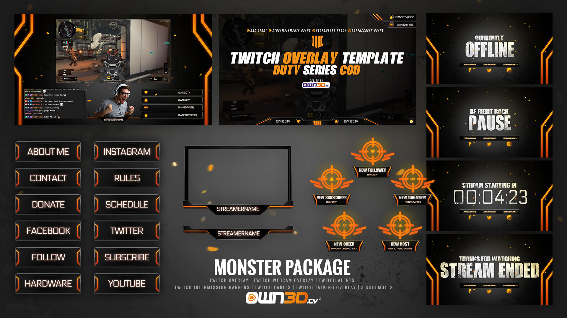 duty-series-cod-twitch-overlay-package-03-monster.jpg