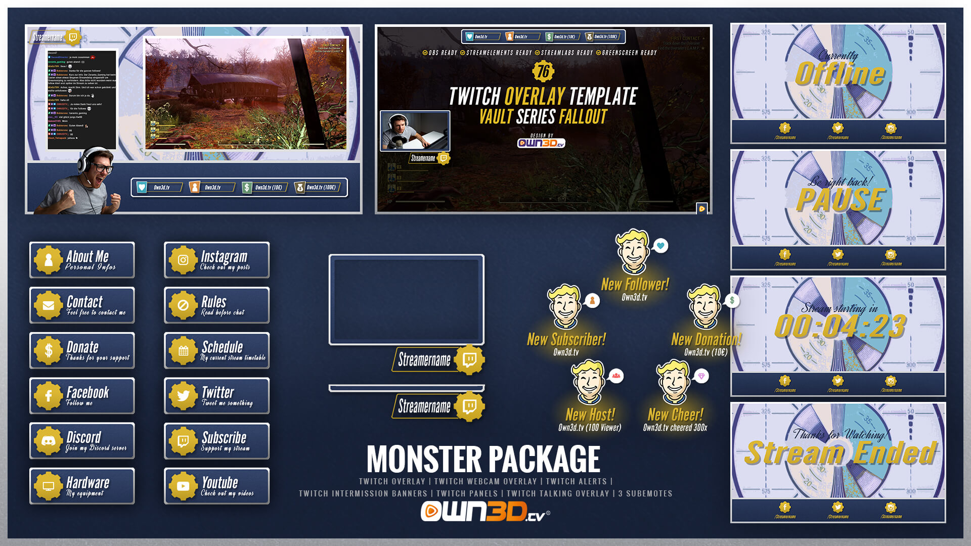 vault-series-fallout-twitch-overlay-package-03-monster.jpg