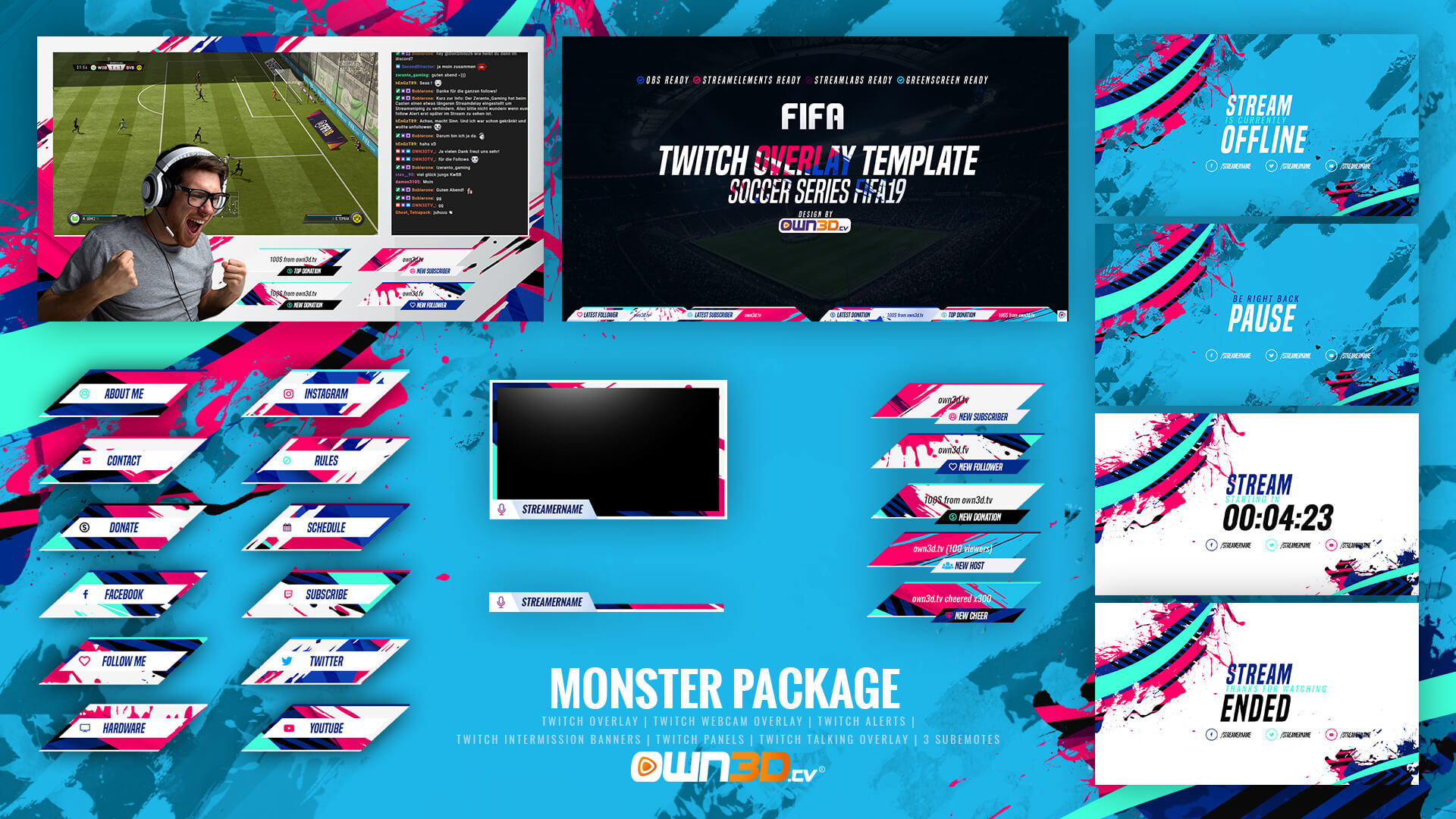 soccer-series-fifa19-twitch-overlay-package-03-monster.jpg