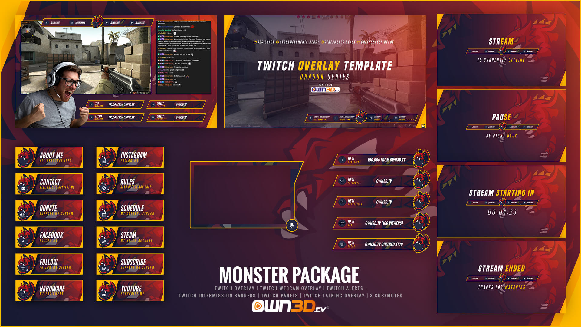dragon-series-twitch-overlay-package-03-monster.jpg