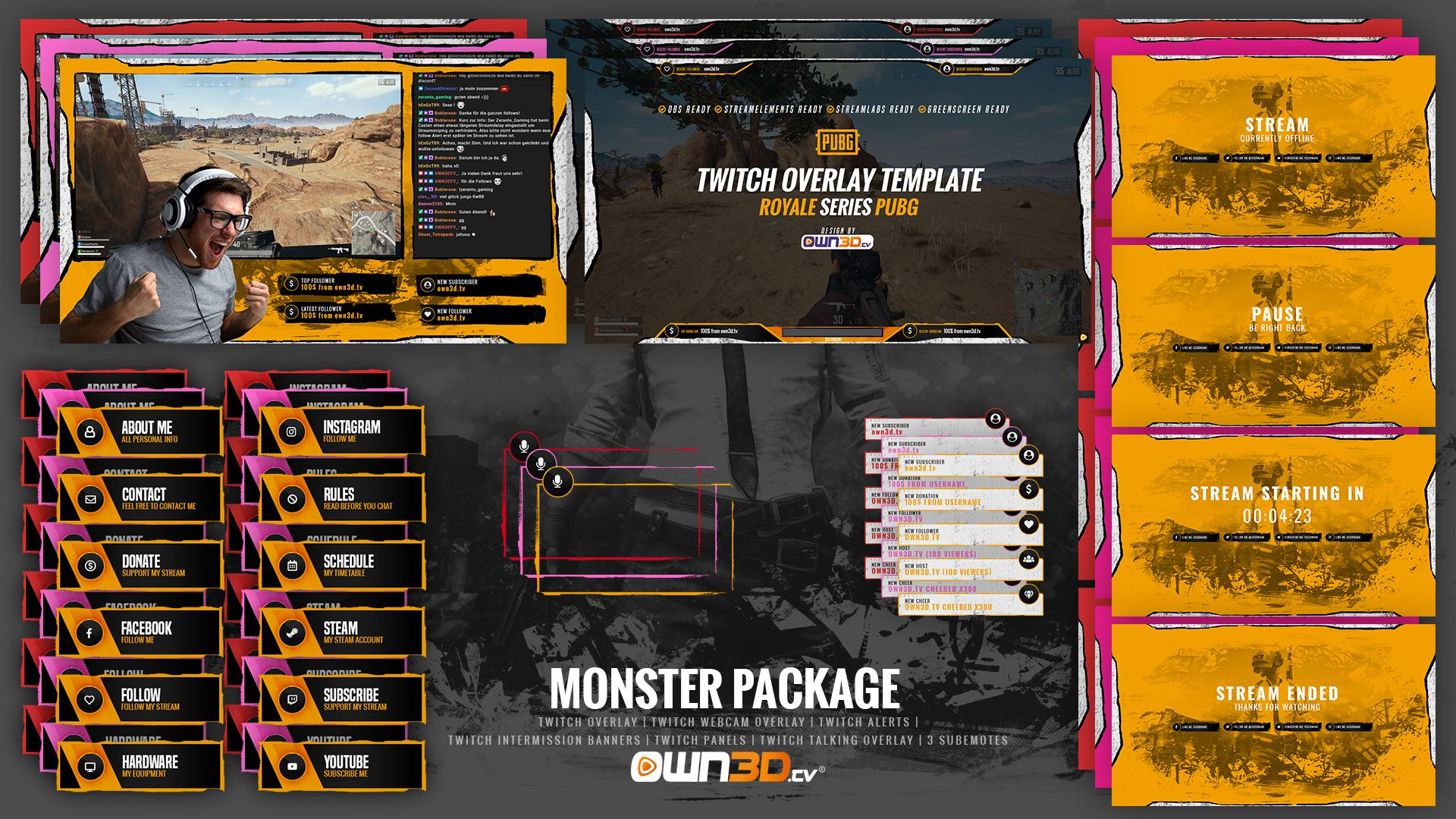 royale-series-ALL-twitch-overlay-package-03-monster.jpg