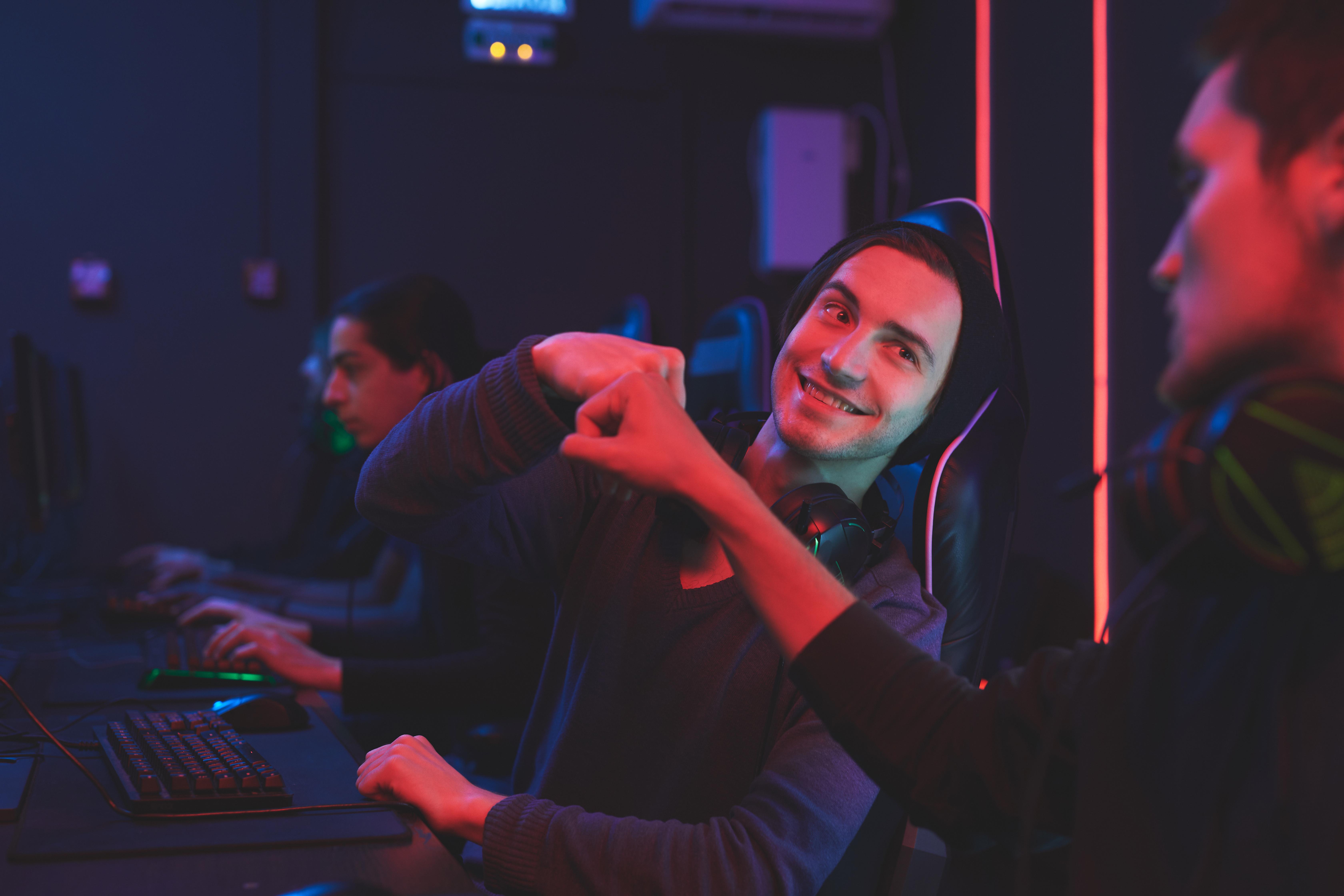 team-of-computer-gamers-celebrating-win-S2THKFL.jpg