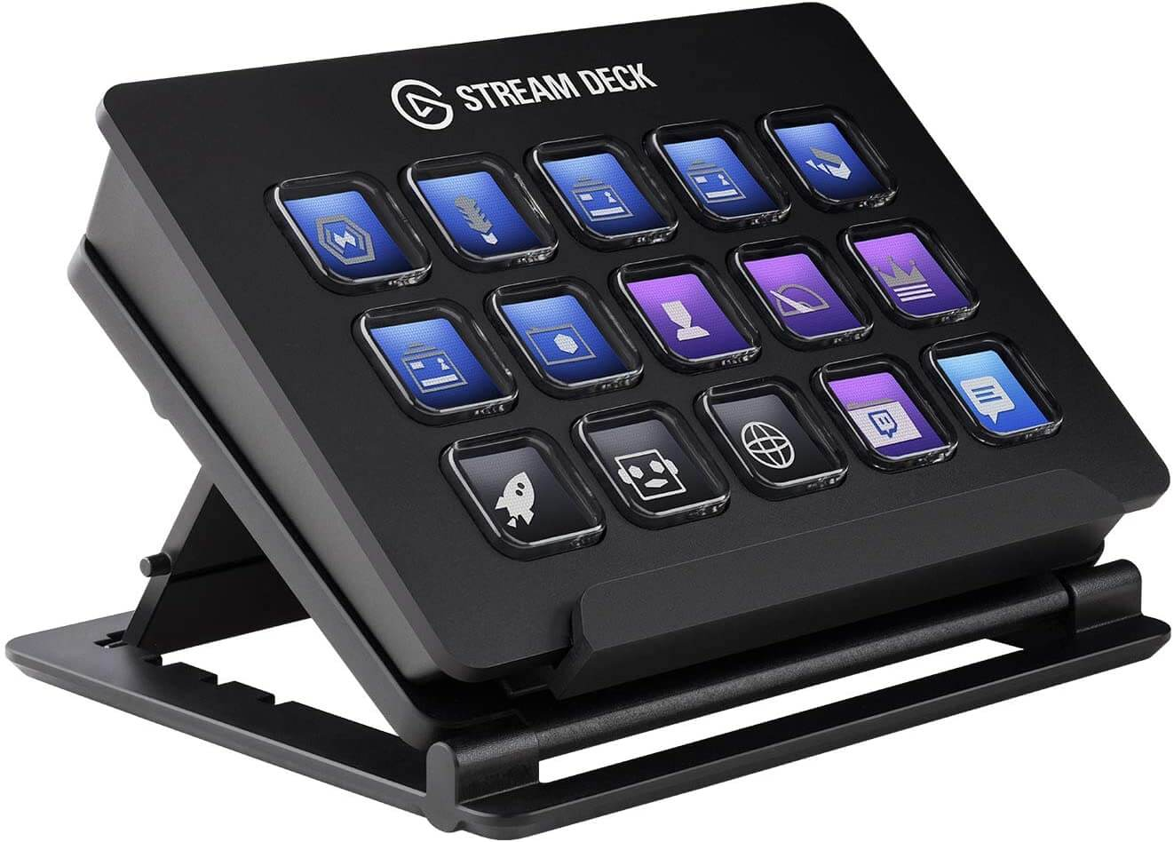twitch-streamen-streamdeck.jpg