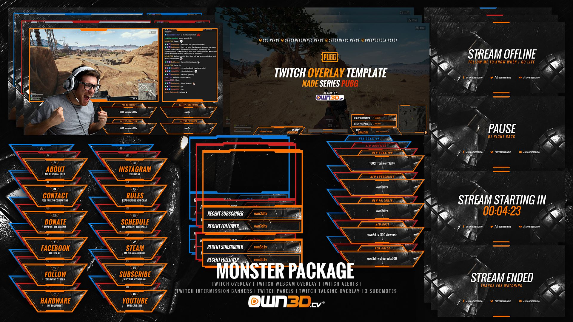 nade-series-ALL-twitch-overlay-package-03-monster.jpg