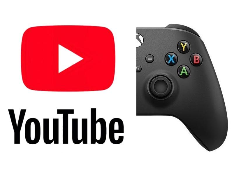 twitch-youtube.jpg