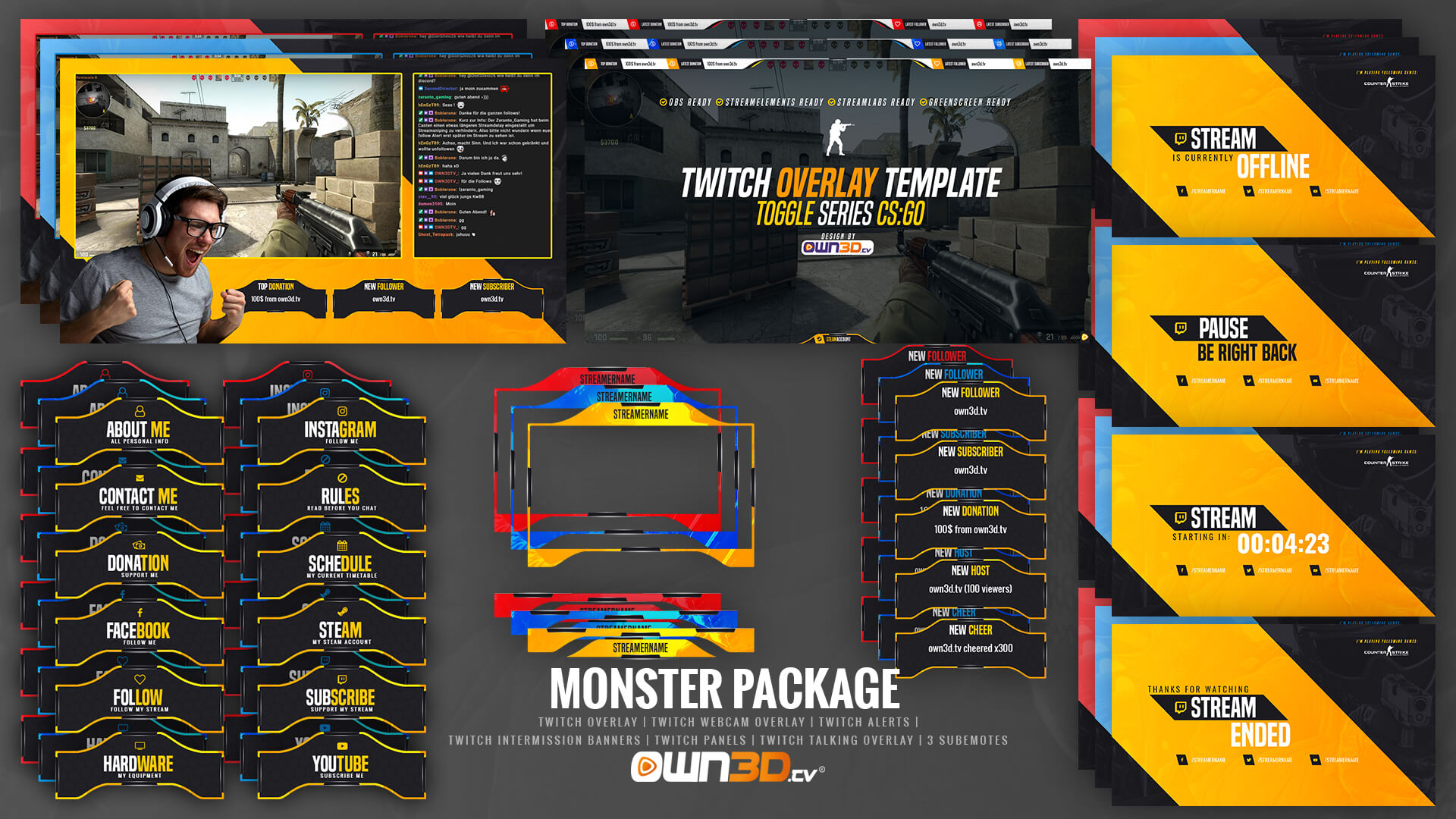 toggle-series-ALL-twitch-overlay-package-03-monster.jpg