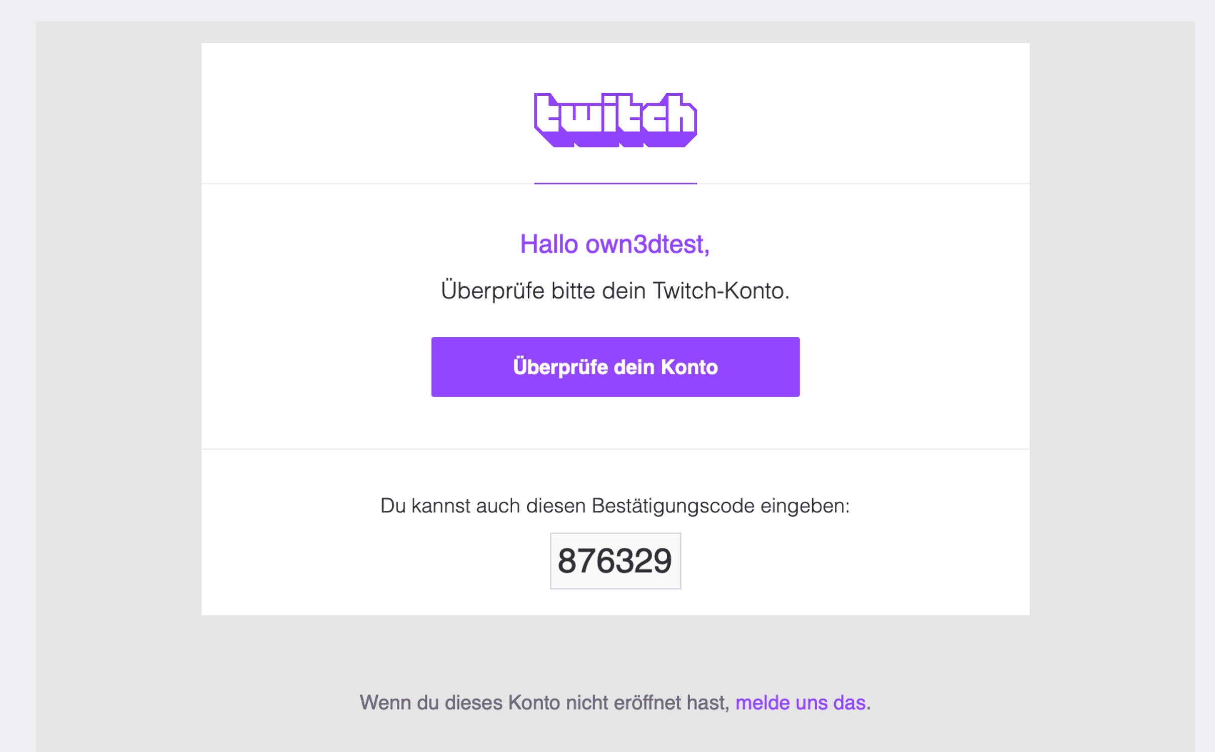 twitch-streamen-verification-code.png