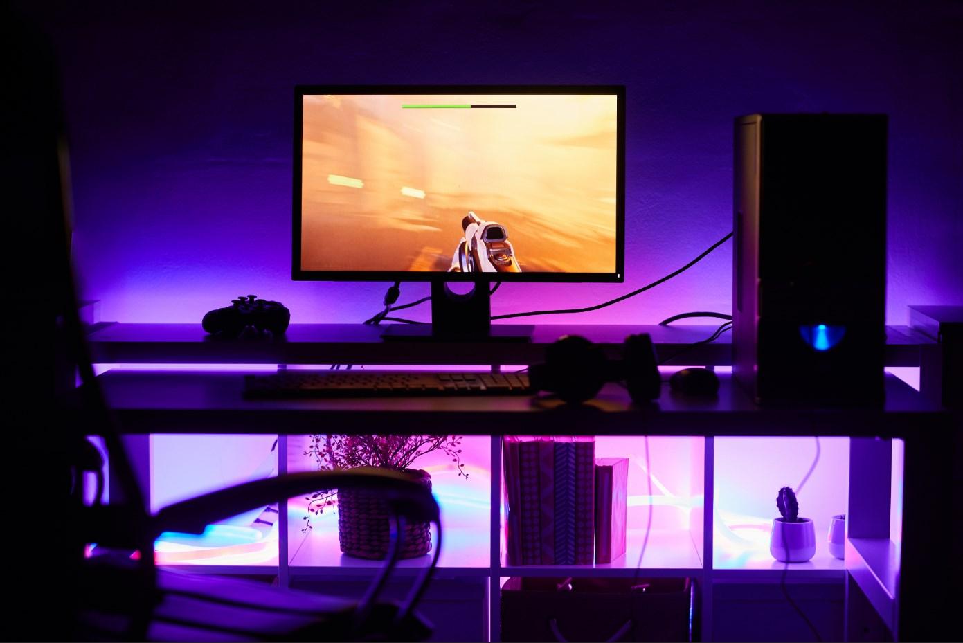 gaming-tips-hardware-setup.jpg