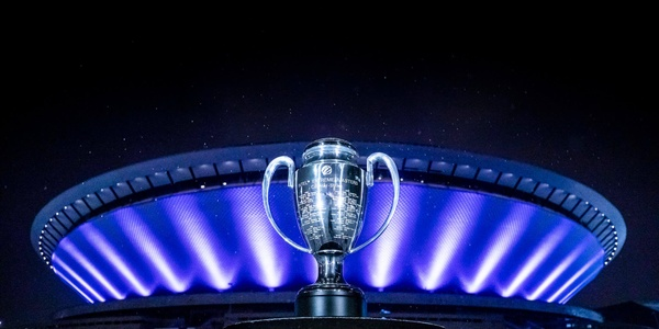 Esports in a class of its own live on Twitch! The Intel Extreme Masters Katowice 2021 will start on February 16th, 2021!