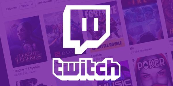 Streamer Ninja und Rapper Drake brechen Zuschauerrekord auf Twitch