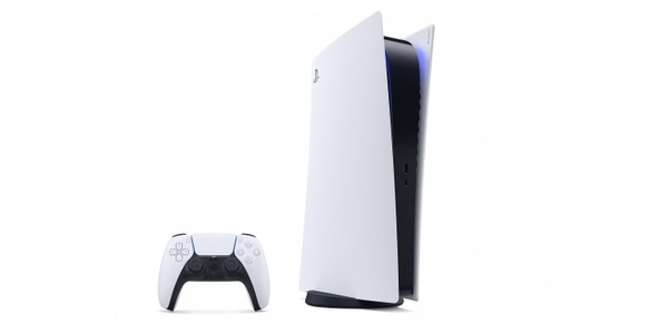 PlayStation 5 Release am 19.11.2020 – Alle neuen Spiele vorgestellt!