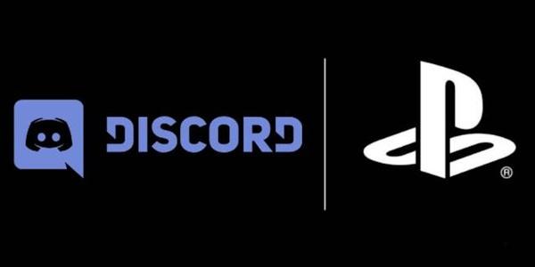 Sony & Discord machen gemeinsame Sache – was das für Streamer bedeutet!