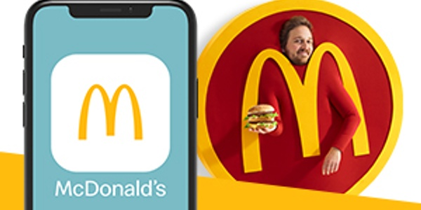 #keepongaming – McDonalds und PietSmiet machen kleine Streamer glücklich