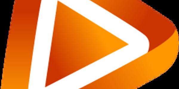 Gaming Startup Own3d Media GmbH erhält sechsstelliges Investment