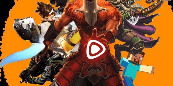 Das neue OWN3D.TV: Better Game Streaming