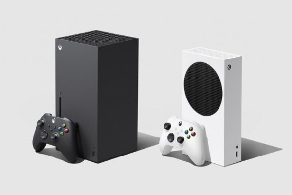 Microsoft has heard their fans! Xbox Series X available for pre-order soon.