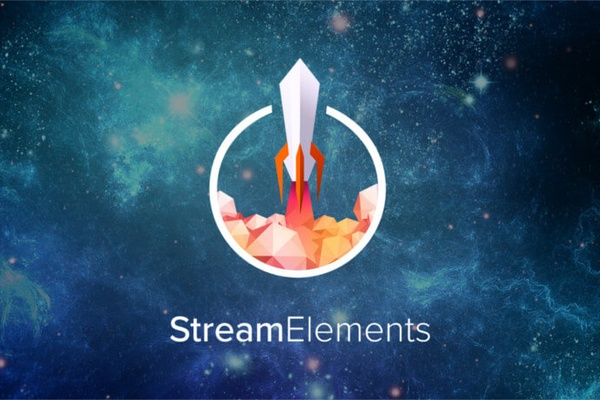 Streamelements – How it works