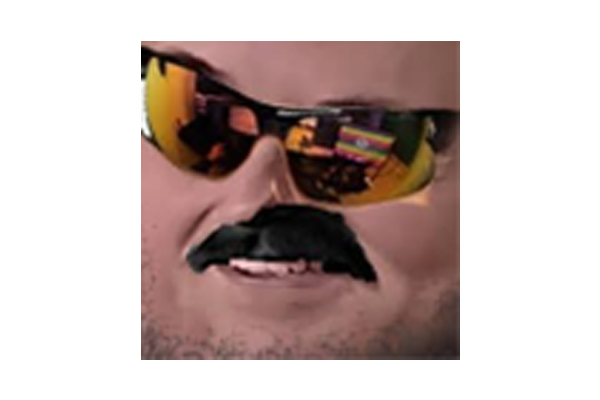 ForsenCD Meaning