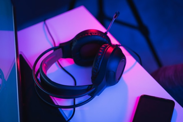 Streaming headset - guide and comparison 2021