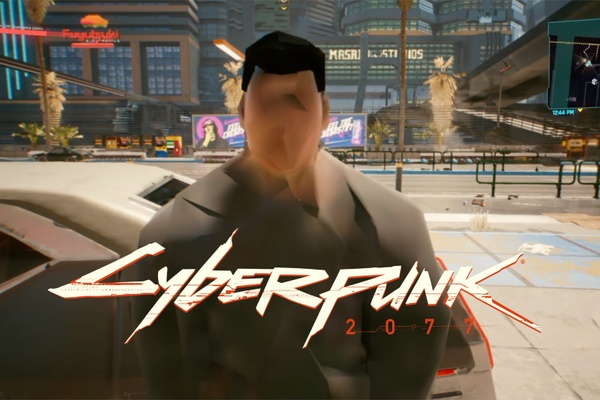 Cyberpunk 2077 - Developers apologize for the poor last-gen versions!